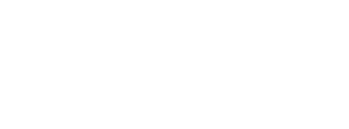 Nashville Dentistry Co Logo