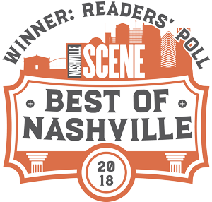 winner readers poll nashville