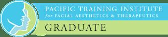 Pacific Training Institute for Facial Aesthetics