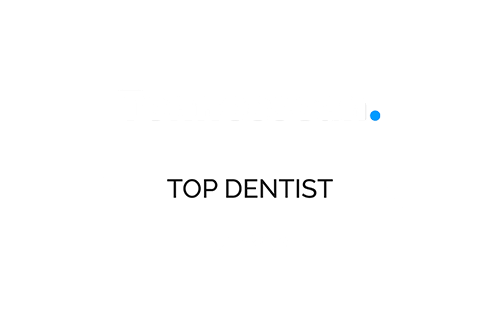 Top Dentist by Tennessean in 2020